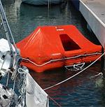 Corso sicurezza in mare in Liguria di Ponente